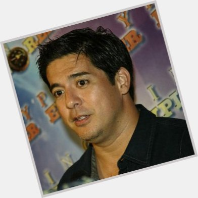Aga Muhlach dating 7.jpg