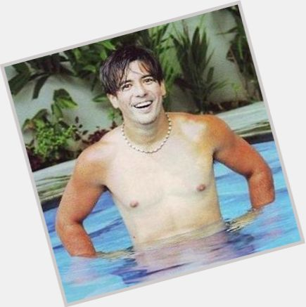 Aga Muhlach full body 5.jpg
