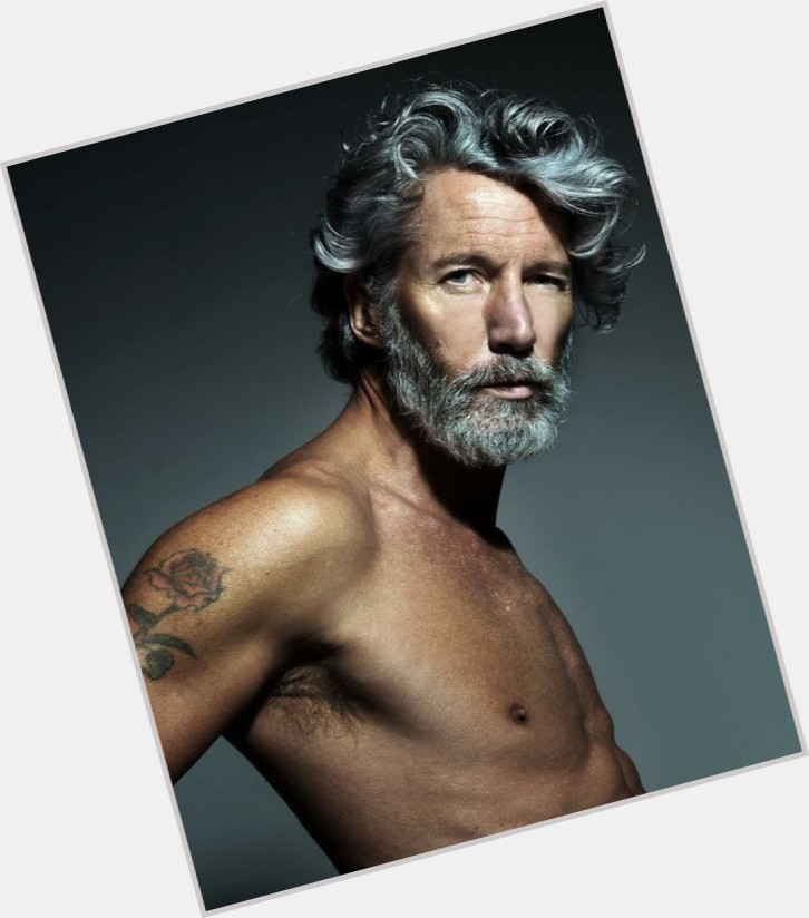 Aiden Shaw new pic 1.jpg