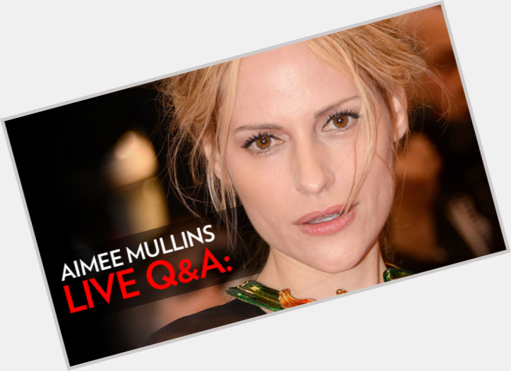 Aimee Mullins exclusive hot pic 10.jpg