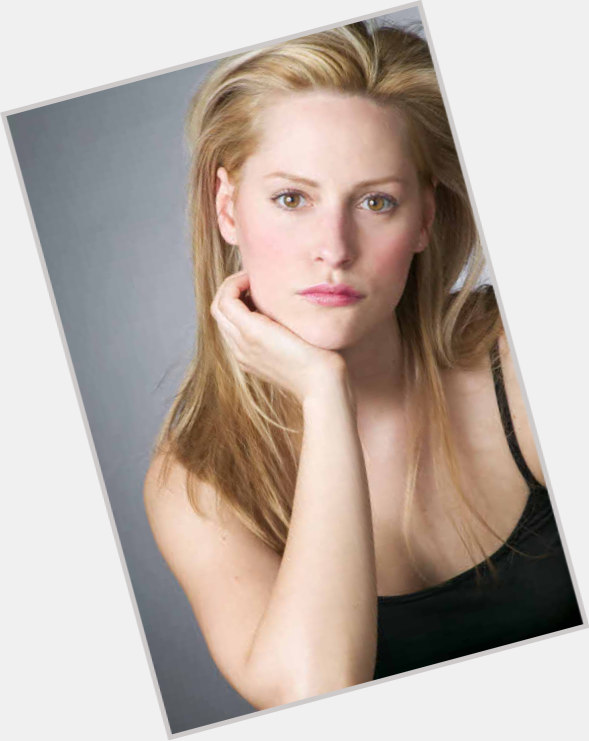 Aimee Mullins full body 6.jpg