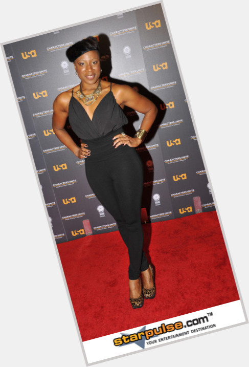 Leaked Sexy Aisha Hinds  naked (62 photo), Snapchat, panties
