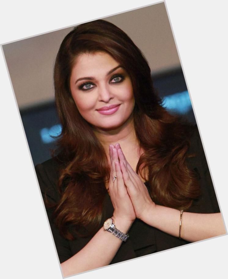 Aishwarya Rai Bachchan Official Site For Woman Crush