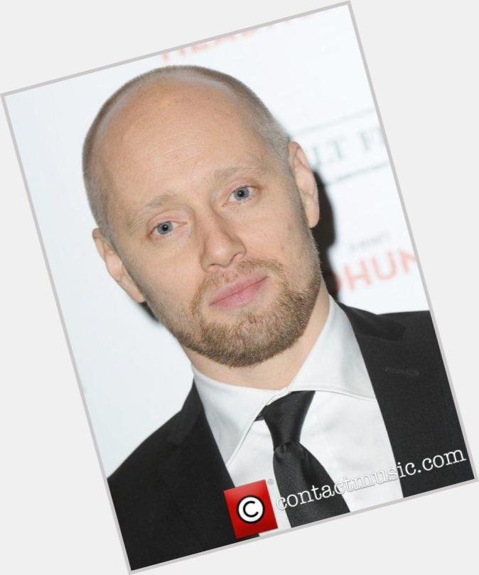 Aksel Hennie exclusive hot pic 8.jpg