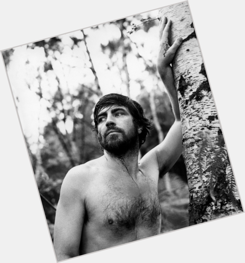 Alan Bates Official Site For Man Crush Monday Mcm