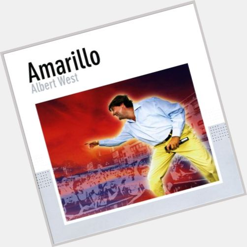 amarillo latino personals Texas: personals - united states 2: texas  rio grande valley august 11 - 10:03 pm livingston,tx august 4 - 6:38 pm.