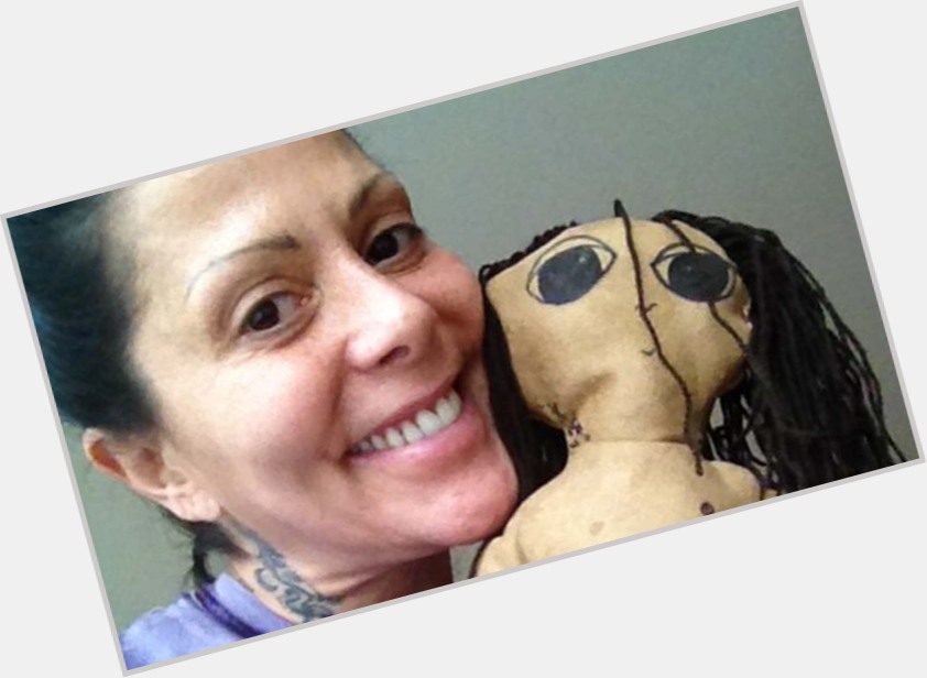 Alejandra Guzman Official Site For Woman Crush Wednesday