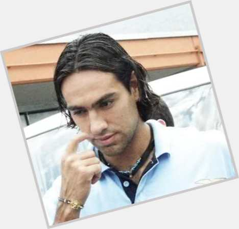 Alessandro Nesta dating 6.jpg