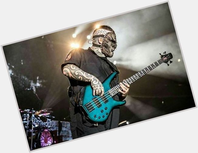Alessandro Venturella marriage 3.jpg