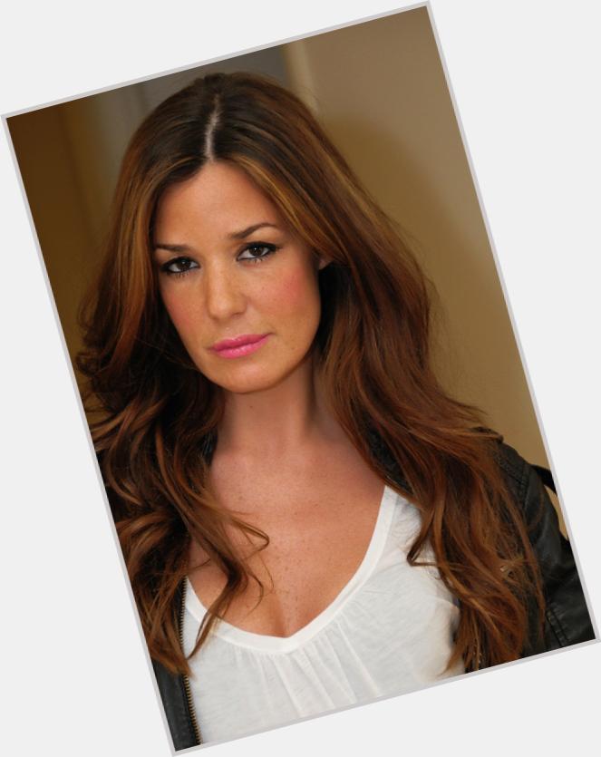 Alessia fabiani nude pics 523