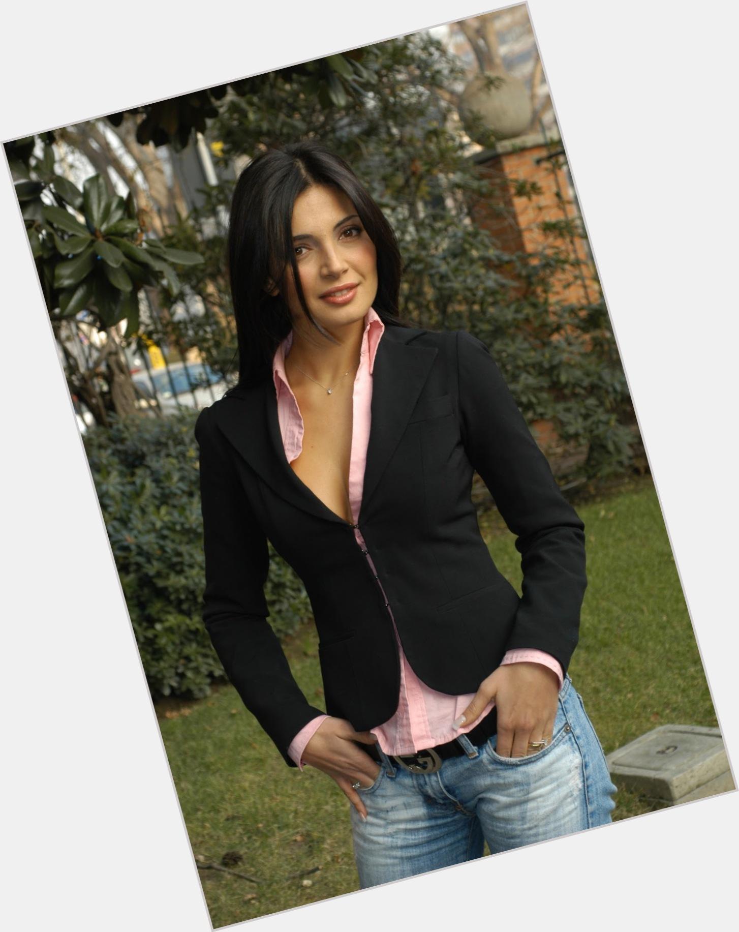 Alessia mancini nude downlod pics 21