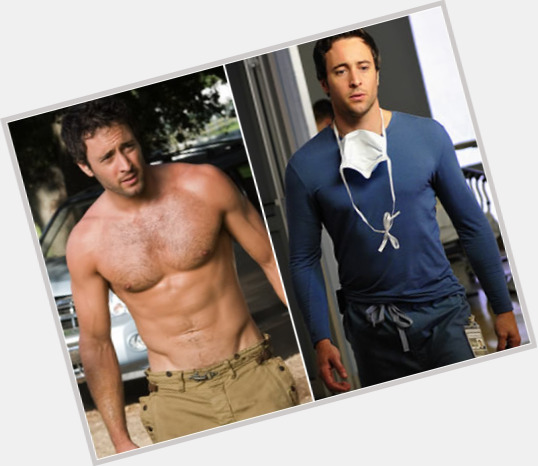 Alex O Loughlin celebrity 8.jpg