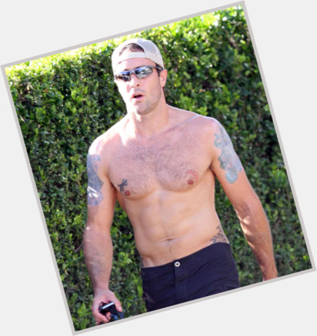 Alex O Loughlin celebrity 9.jpg