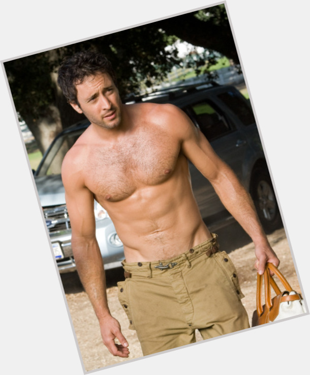 Alex O Loughlin exclusive 7.jpg