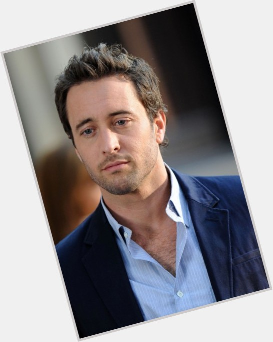 Alex O Loughlin new pic 0.jpg