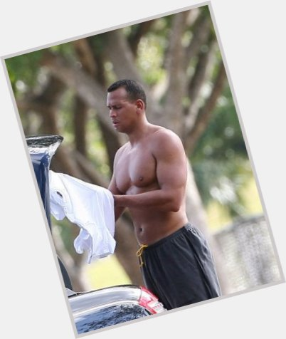 Alex Rodriguez body 2.jpg