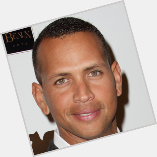 Alex Rodriguez exclusive 0.jpg