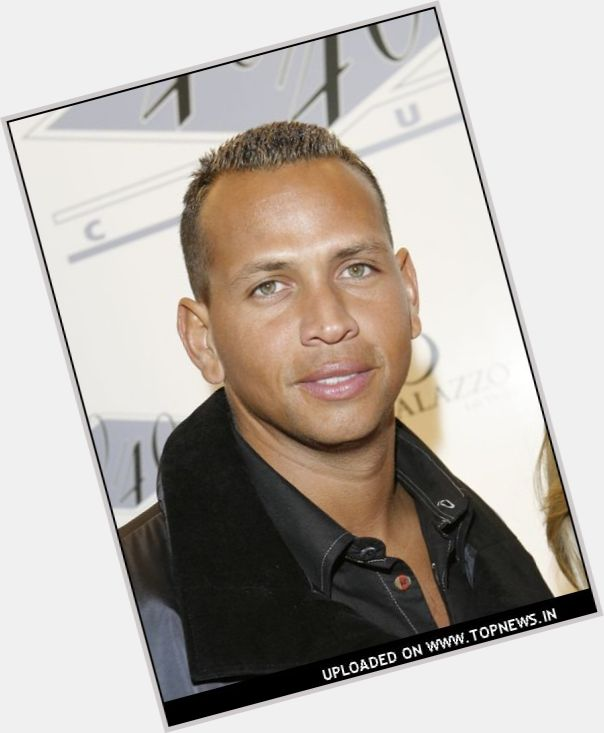 Alex Rodriguez full body 1.jpg