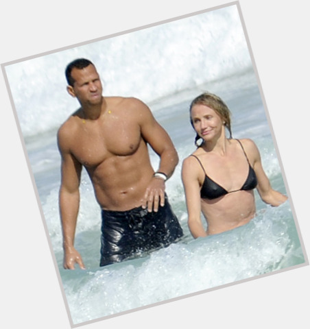 Alex Rodriguez new pic 5.jpg