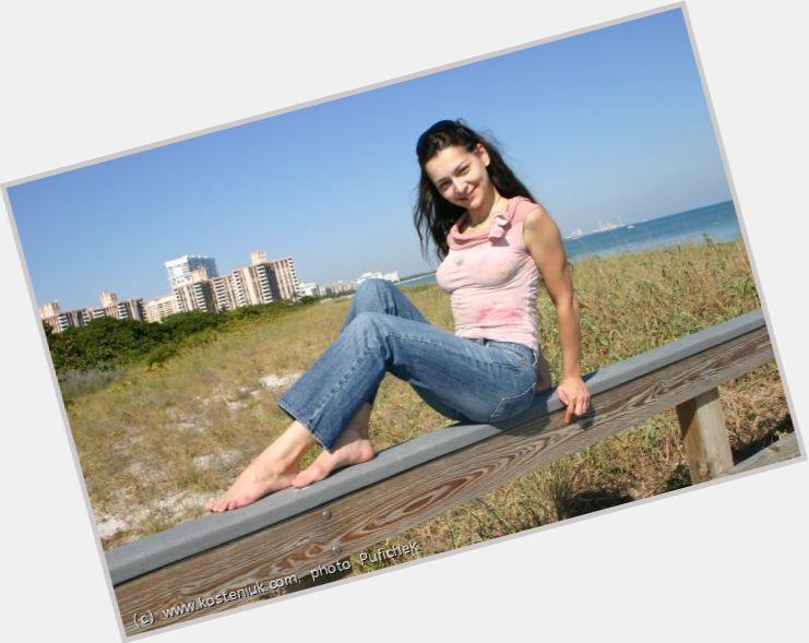 Alexandra Kosteniuk Official Site For Woman Crush