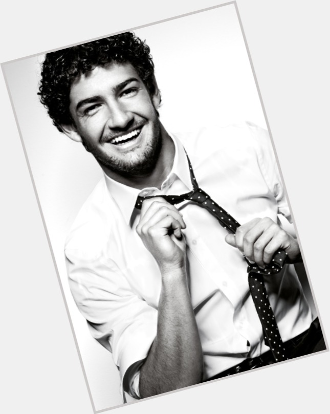 Alexandre Pato exclusive hot pic 10.jpg