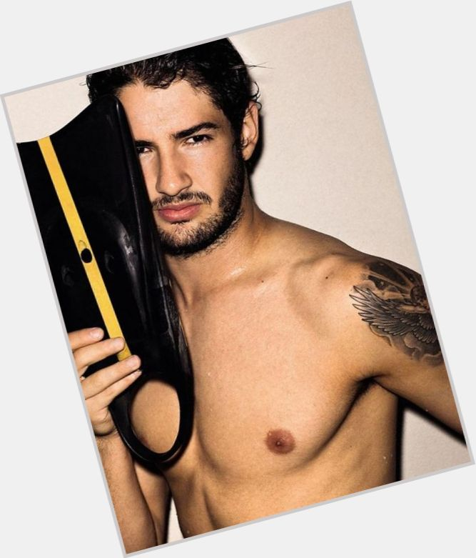Alexandre Pato exclusive hot pic 6.jpg