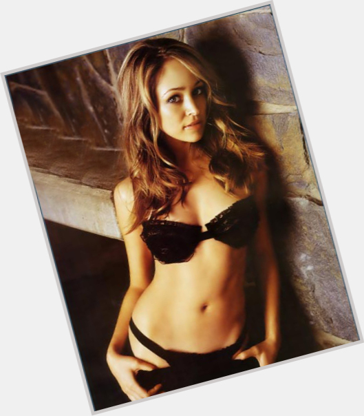 Alexis Dziena young 11.jpg