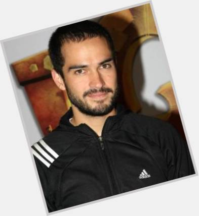 Alfonso Herrera exclusive hot pic 11.jpg