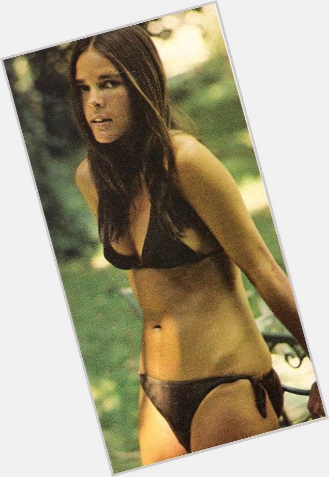 Ali Macgraw Official Site For Woman Crush Wednesday Wcw