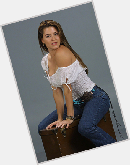 Alicia Machado exclusive 8.jpg