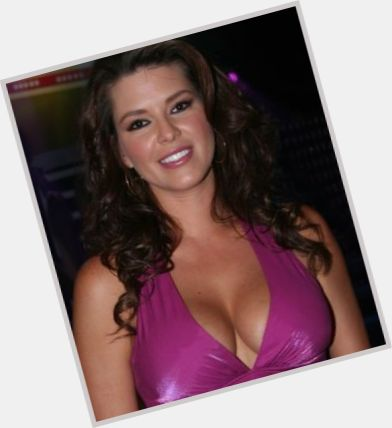Alicia Machado new pic 7.jpg