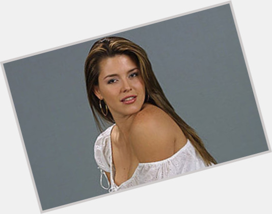 Alicia Machado young 10.jpg