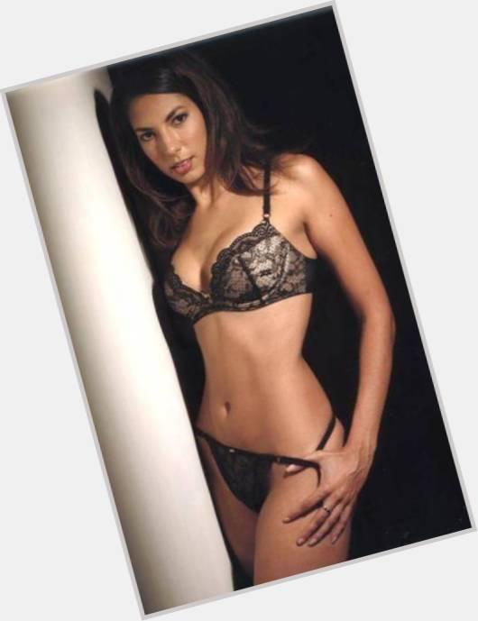 Erotic my beautiful skinny girlfriend