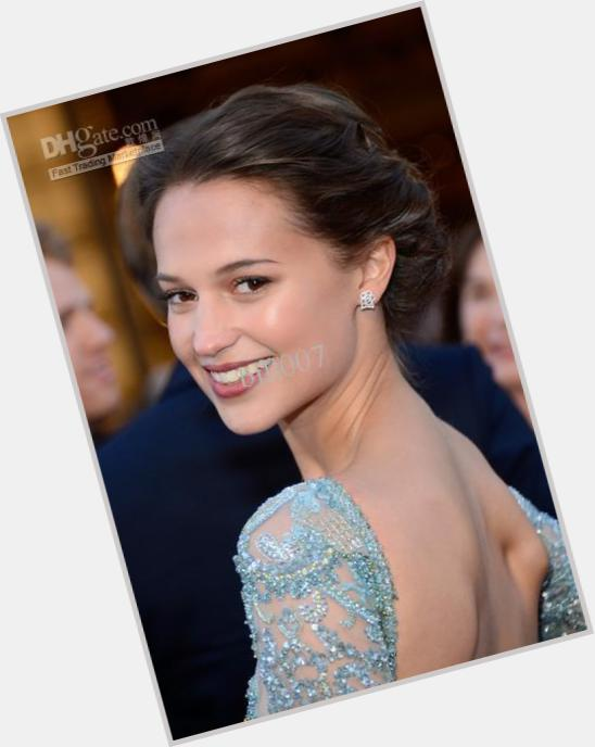 Alicia Vikander new hairstyles 7.jpg