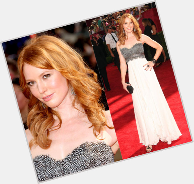 Alicia Witt young 9.jpg