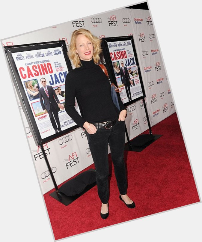 Alison Eastwood full body 11.jpg