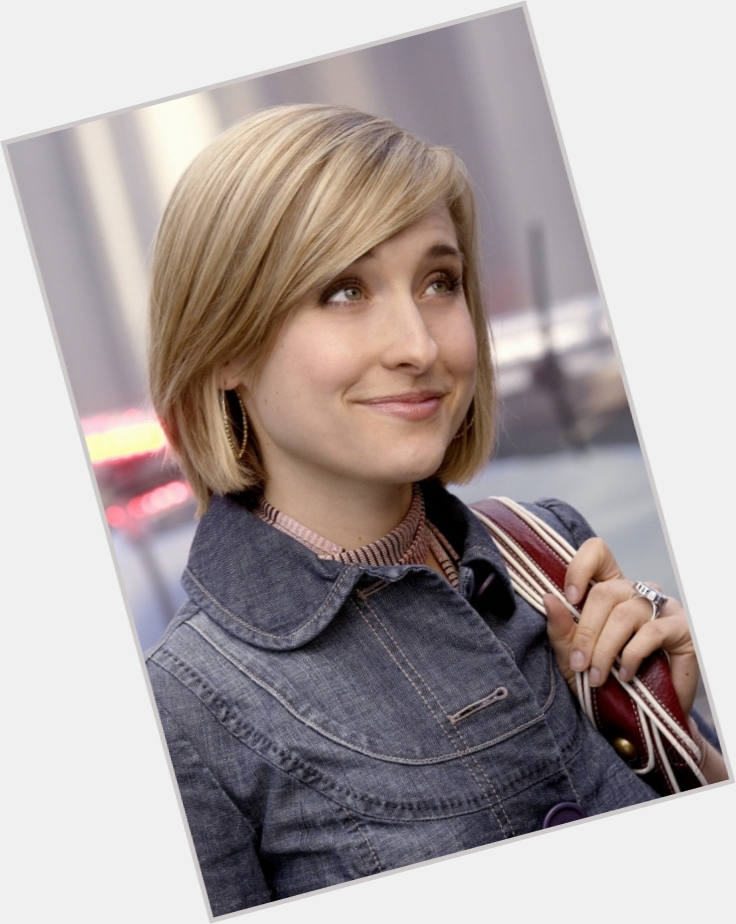 Allison Mack new pic 0.jpg