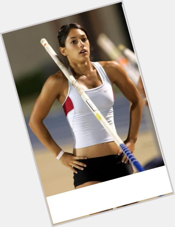 Allison Stokke dating 6.jpg