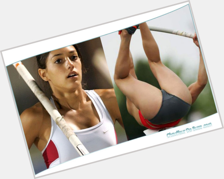 Allison Stokke full body 5.jpg