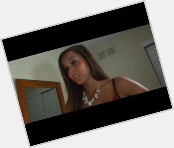allyson brown sexy