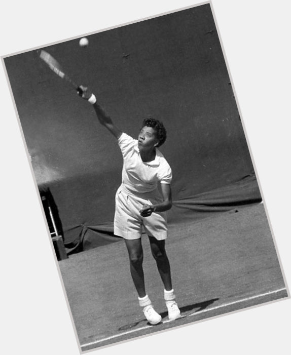 Althea Gibson dating 9.jpg