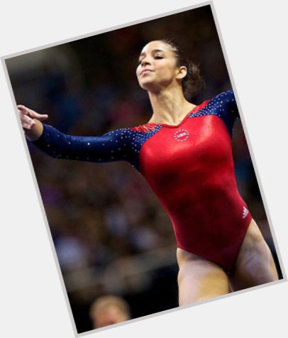 Aly Raisman exclusive hot pic 5.jpg