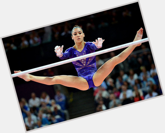 Aly Raisman full body 3.jpg