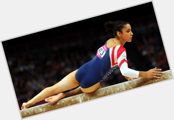 Aly Raisman new pic 6.jpg