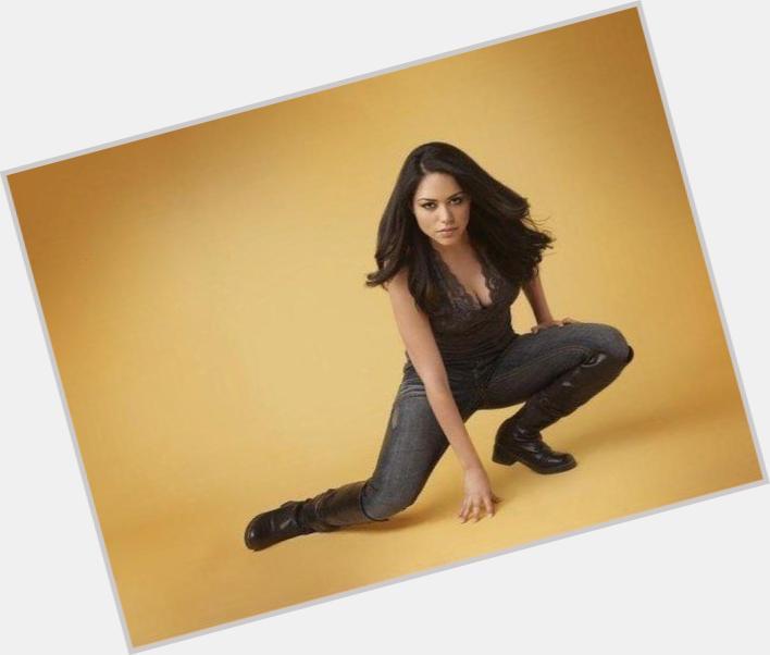 Alyssa Diaz Official Site For Woman Crush Wednesday Wcw