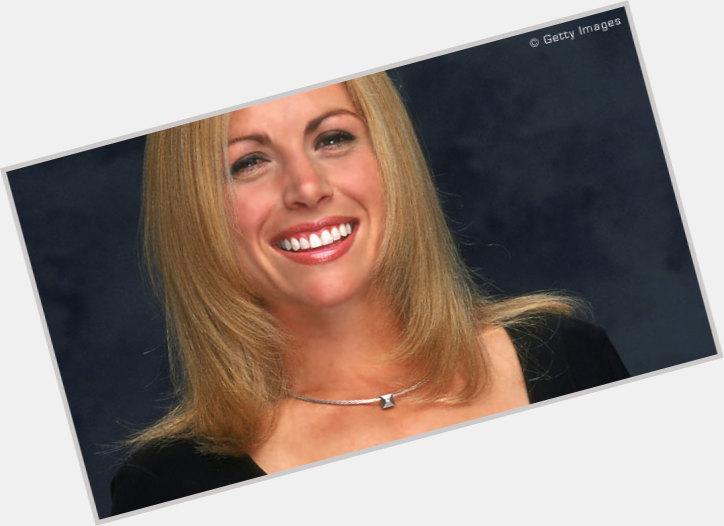 Amanda Coetzer Nude Pics 71