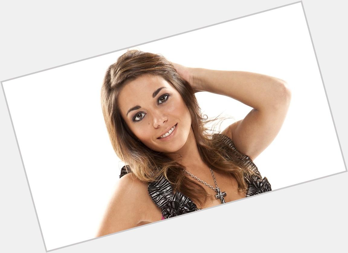 Amanda Harkimo amanda harkimo   official site for woman crush wednesday #wcw