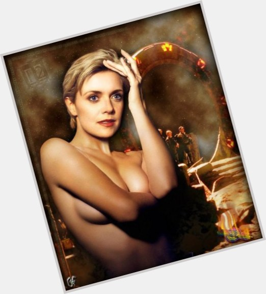 Hot Sexy Charlotte Sullivan  naked (12 photo), 2019, braless