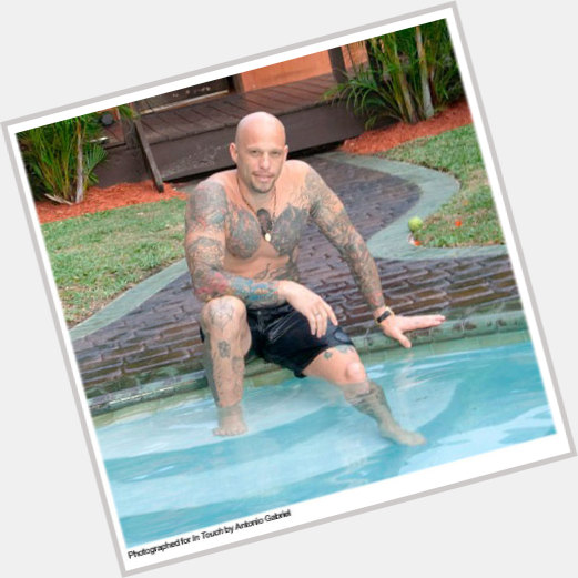 Ami James full body 11.jpg