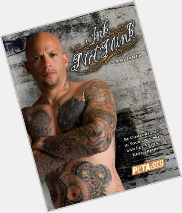 Ami James full body 6.jpg